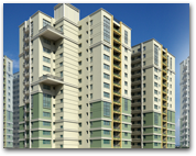 Amber creations feel proud as the architect of Avani Oxford Phase II